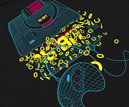 megadrive_T-shirt 1.jpg