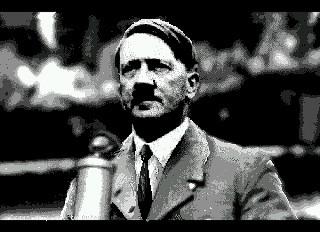 大戰略 -德意志電擊作戰01.jpg