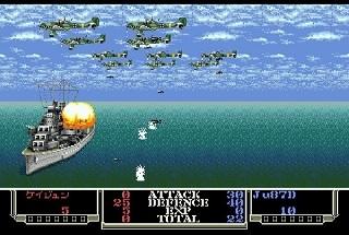 大戰略 -德意志電擊作戰05.jpg