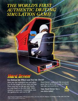 Hard_Drivin_arcade_flyer.jpg