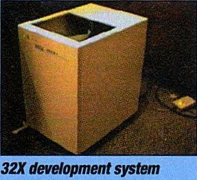 HW-32XDevBox(U).jpg