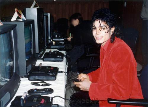MJ moonwalker cm 02.jpg