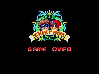 Chiki Chiki Boys (J) [!]031.jpg