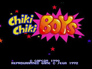 Chiki Chiki Boys (J) [!]000.jpg