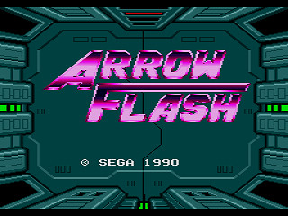 Arrow Flash 00.jpg