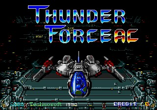 thunder force ac 00.jpg