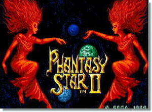 Phantasy Star II 00.jpg
