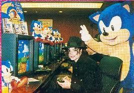 MJ玩SONIC 3.jpg