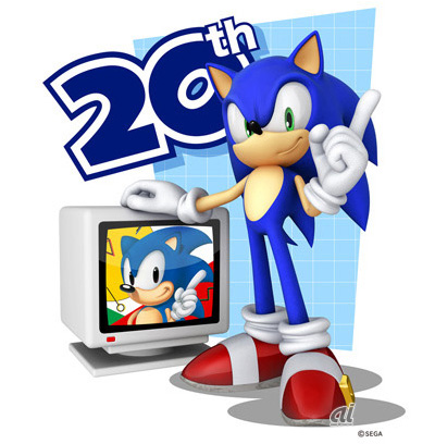 SONIC 20TH.jpg