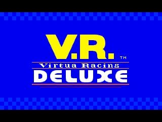 Virtua Racing 32x 00.jpg