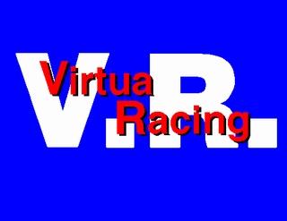 Virtual Racing 00.jpg