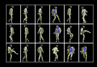 Michael Jackson's Moonwalker011.jpg