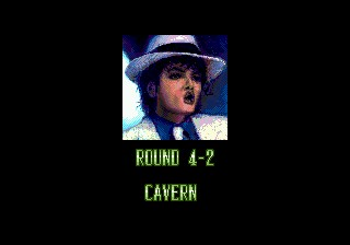 Michael Jackson's Moonwalker015.jpg