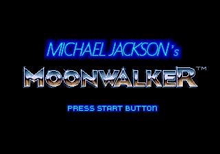 Michael Jackson's Moonwalker00.jpg