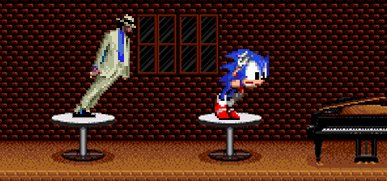 sonic mj1--article_image.jpg