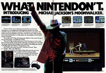 sega mj--article_image.jpg
