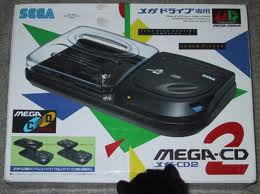 Mega-CD 2 box front.jpg