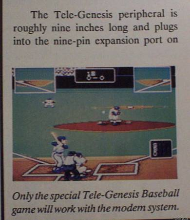 tele baseball 美國雜誌介紹