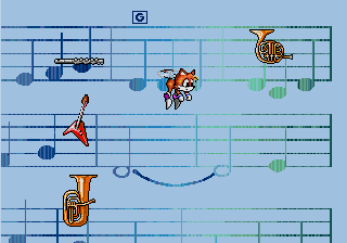 tails-and-the-music-maker-sega-pico