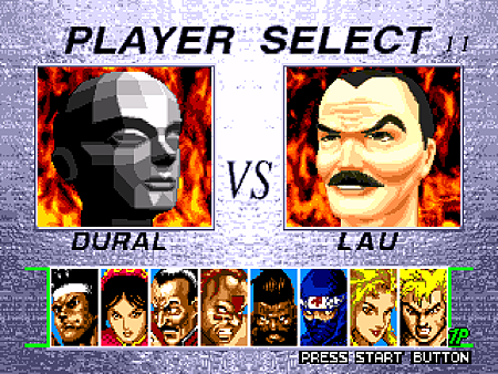 Virtua Fighter 2 (UE) [!]000