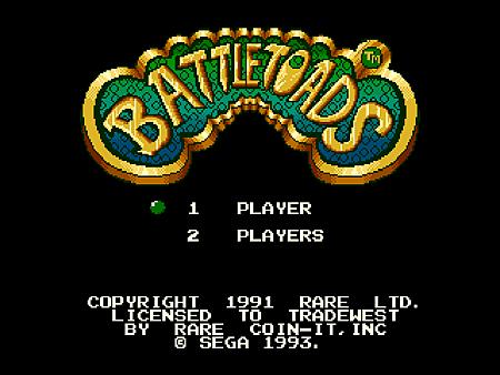 Battletoads (W) [!]001