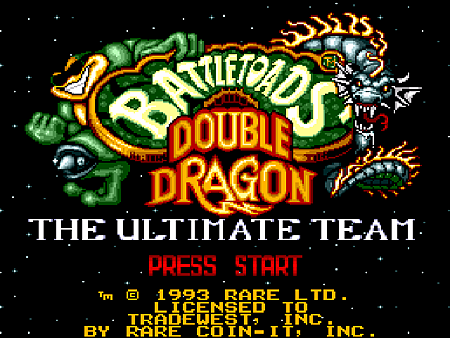 Battletoads and Double Dragon (U) [c][!]001