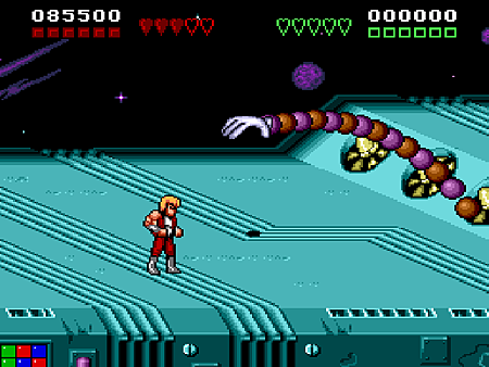 Battletoads and Double Dragon (U) [c][!]006