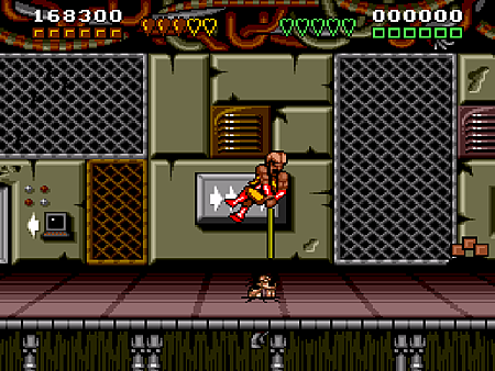 Battletoads and Double Dragon (U) [c][!]010