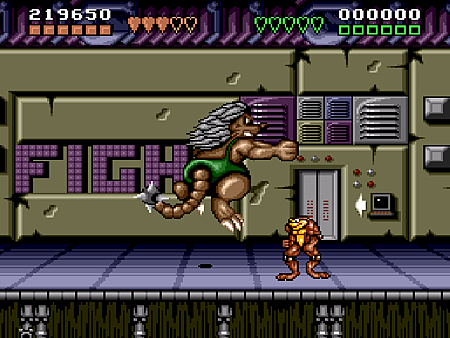 Battletoads and Double Dragon (U) [c][!]020