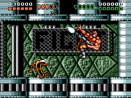 Battletoads and Double Dragon (U) [c][!]026