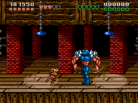 Battletoads and Double Dragon (U) [c][!]049