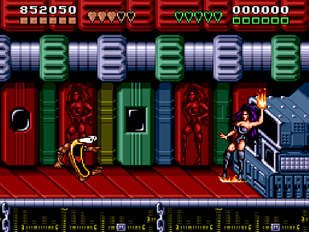 Battletoads and Double Dragon (U) [c][!]051