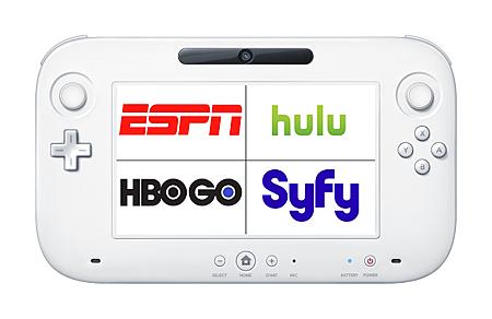 Wii-U-video-services1