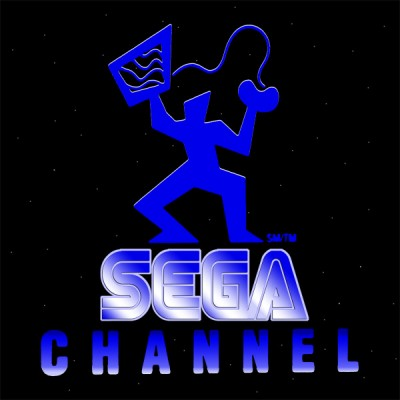 sega-channel-logo-remake-400x400