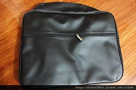 MD bag 06