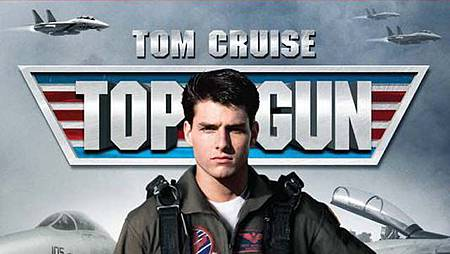 Top-Gun-Tom