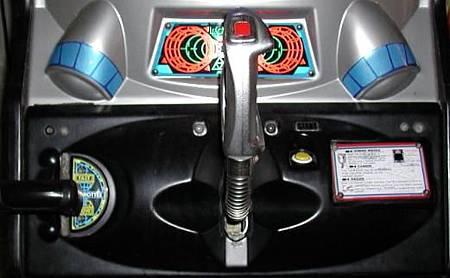 Arcade-After-Burner-2