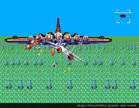 After_Burner_play MkIII