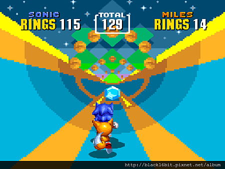 Sonic The Hedgehog 2 022