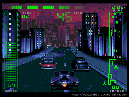 (MCD)蝙蝠俠和羅賓的冒險001