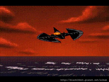 (MCD)蝙蝠俠和羅賓的冒險016