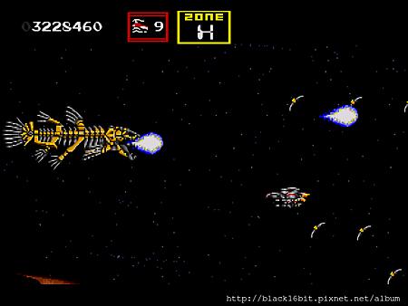 太空戰鬥機2 Darius II 044.png