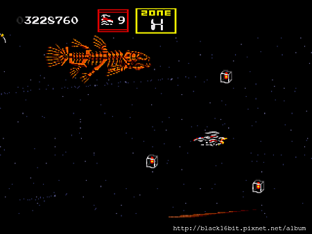 太空戰鬥機2 Darius II 046.png