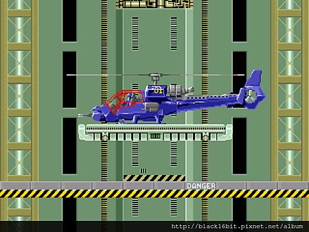 藍色霹靂號 Super Thunder Blade001.png