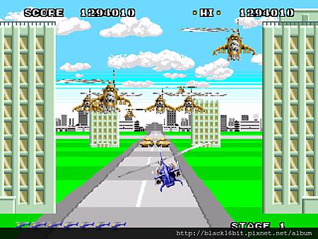 藍色霹靂號 Super Thunder Blade005.png