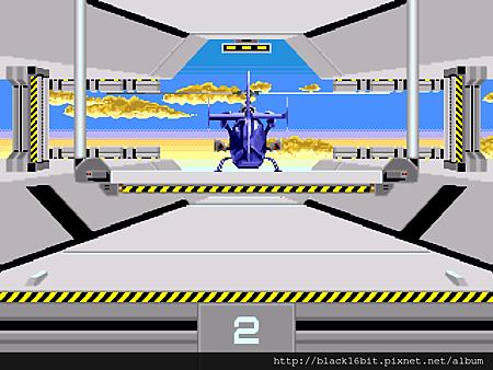 藍色霹靂號 Super Thunder Blade007.png