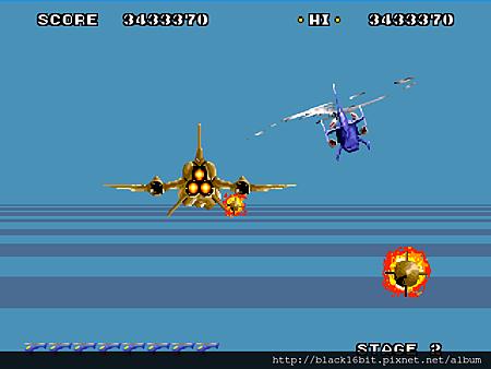 藍色霹靂號 Super Thunder Blade009.png