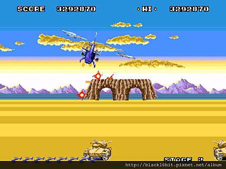 藍色霹靂號 Super Thunder Blade008.png