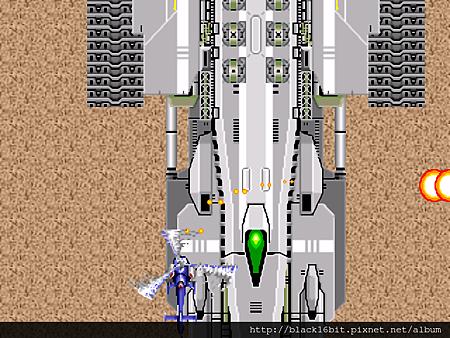 藍色霹靂號 Super Thunder Blade010.png