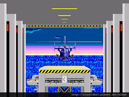藍色霹靂號 Super Thunder Blade011.png